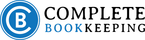 Complete Bookkeeping