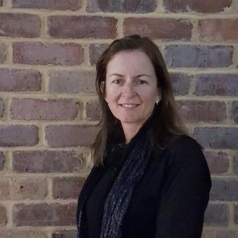 Emma Tregurtha provides xero bookkeeping services perth