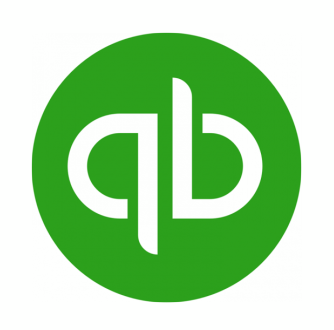 quickbooks-online-logo bookkeeping support services